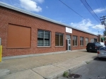 Industriel immeuble a vendre - Montreal Nord