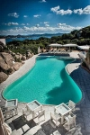 HOTEL 5 Stars for sale in Sardinia- ITALY
